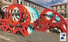 decoupe de bois decoupe de panneaux en bois stratifie harlor