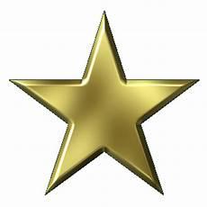 recognizing our golden stars iv newsletter hannibal
