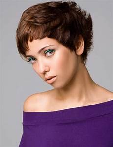 37 amazing short hair haircuts for girls 2018 2019 page 3 hairstyles