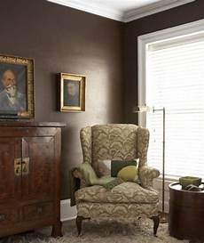 mink by benjamin moore dining room accent wall dining pinterest mink accent walls and