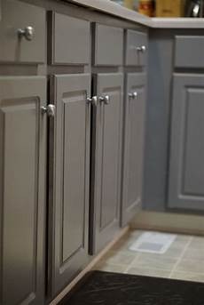 valspar paint color grey suit the grey to give your kitchen a quick updated painted