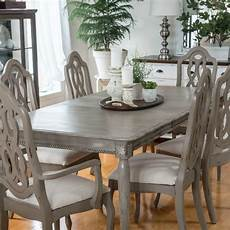painted furniture ideas how to paint a table correctly painted furniture ideas