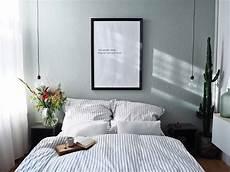 idee für schlafzimmer schlafzimmer bilder m 246 bel f 252 r die wohlf 252 hloase