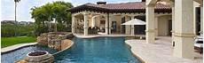 Luxusimmobilien Florida Luxus H 228 User Villen Wohnungen