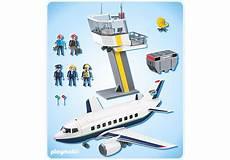cargo und passagierflugzeug 5261 a playmobil 174 deutschland