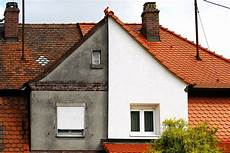 prix m2 nettoyage toiture nettoyage toiture m 233 thode de travail r 233 alisation prix