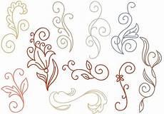 ornamente vorlagen kostenlos malvorlagen gratis