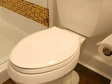 choose the right toilet for your bathroom hgtv