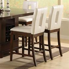 Restaurant Kitchen Furniture How To Choose The Kitchen Counter Stools