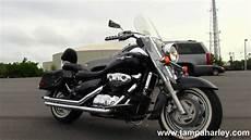 suzuki motorrad gebraucht used 2006 suzuki boulevard c90t motorcycle for sale panama