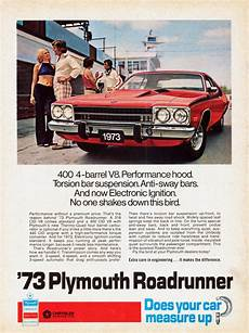 cheapest car insurance for 60s model year madness 10 classic coupe ads from 1973 the