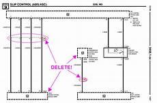 lsx e36 wiring page 5