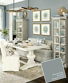 paint colors from ballard designs winter 2016 catalog dining rooms dining room colors