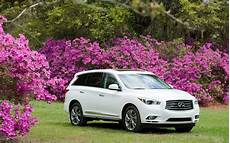 airbag deployment 2013 infiniti jx parking system recall roundup infiniti jx fuel tube improperly installed coda side airbag may not deploy