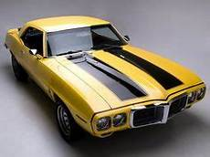 car repair manual download 1969 pontiac firebird parking system 10 best adrienne janic images on beautiful