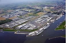 Vw Werk Emden - vw werk emden nicht nur modernisiert sondern auch
