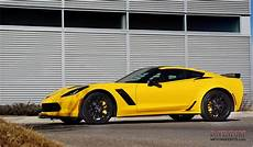 stage 1 corvette z06 lpe 720hp package davenport motorsports