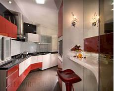 interior design for kitchen room anchorvale 5rm flat interiorphoto professional