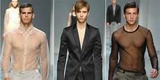 taliban larang pria pakai baju merdeka com