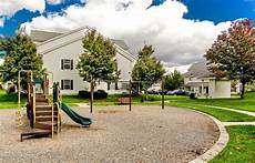 Apartments Or Houses For Rent In Eagle Rock Ca by Eagle Rock Apartments At Freehold Freehold Nj Eagle