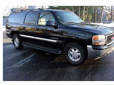 car engine manuals 2000 gmc yukon xl 1500 regenerative braking buy used 2000 gmc yukon xl 1500 slt sport utility 4 door 5 3l 1 owner runs 100 in bayville new