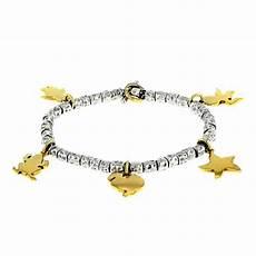 pomellato dodo bracelet pomellato dodo 327063 collector square