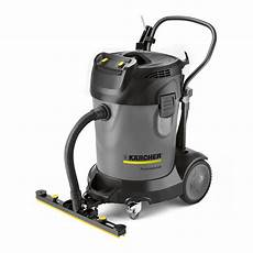 and vacuum cleaner nt 70 2 adv k 228 rcher international