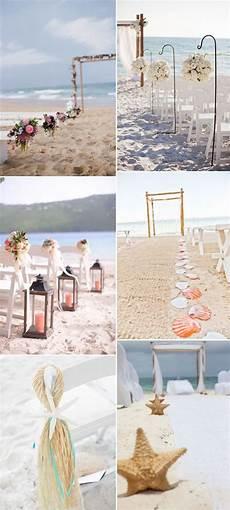 40 great wedding aisle ideas for your big day summer wedding ideas beach themed weddings and