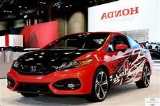 2020 honda civic si sedan changes and release date honda