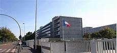 Carte Grise Essonne Obtention Du Certificat D