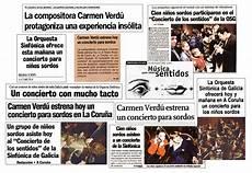 verd 250 primer concierto sordos 12 y 13 i 2000