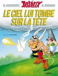 Livre Le Secret Pdf Gratuit Ast 233 Rix Le Ciel Lui Tombe