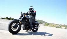 Top 10 Des Motos A2 Les Plus L 233 G 232 Res