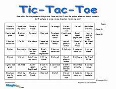 8 images of fun games printable english worksheets for kindergarten english activities