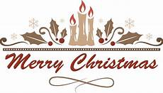 merry christmas vector png christmas poster vector merry christmas candle posters header png download 2378 1355 free