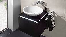 Waschtische Waschbecken Villeroy Boch Entdecken