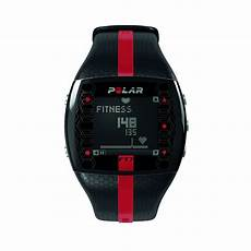 Polar Ft7 Rate Monitor Sports Zsig