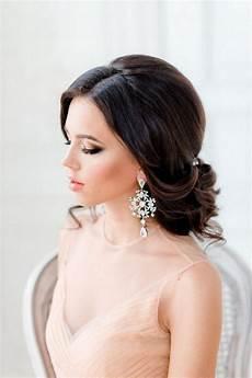 16 seriously chic vintage wedding hairstyles weddingsonline