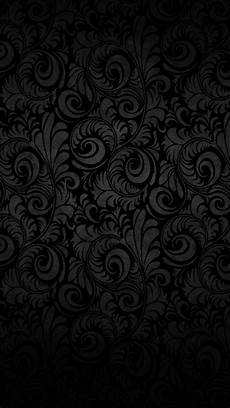 4k black and white wallpaper for mobile 50 black wallpaper in fhd for free for android
