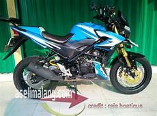Cb150r Modif Jari Jari by Honda Cb150r Jari Jari Lebar Sekedar Coretan