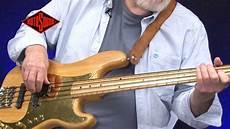Mo Foster Rotosound Tru Bass 88 Bass Guitar Strings