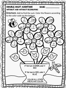 subtraction worksheets colouring 10034 deals and dollar steals and digit addition subtraction printables