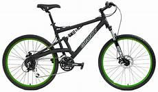 save up to 60 new mountain bikes mtb