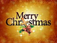 merry christmas images pictures hd wallpapers free photos