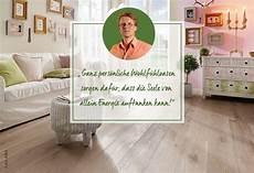 Teppich Schmidt Meißen - ich liebe eine sch 246 ne wohnkultur in der die seele