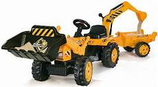 kinder traktor angebote auf waterige