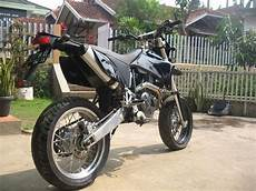 Modifikasi Yamaha Scorpio by Bike Wale Wallpapers Modifikasi Yamaha Scorpio