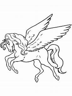 Malvorlagen Lol Xl Planse De Colorat Animale Unicorni De Colorat P19 Desene