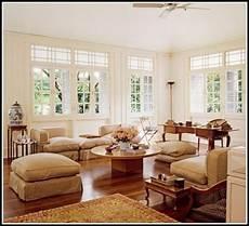 wohnzimmer im kolonialstil einrichten wohnzimmer house und dekor galerie 5ek6pnd1op