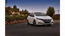 nissan leaf 2019 60 kwh nissan leaf 2019 60 kwh car review car review